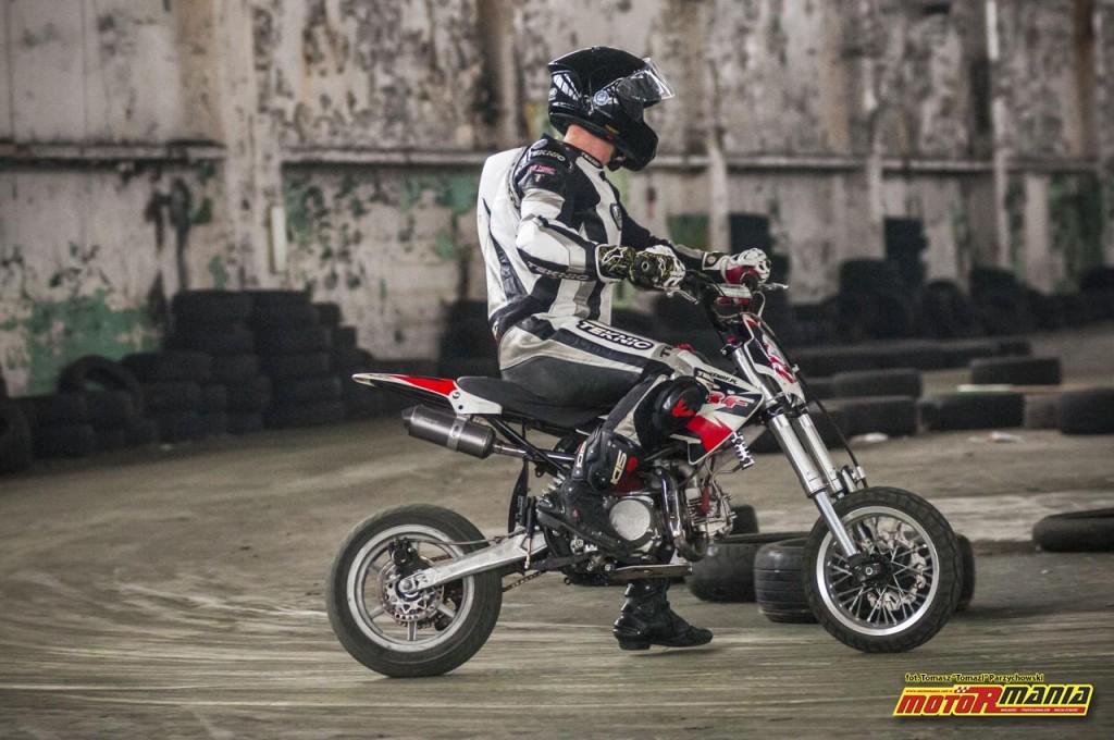 Slajd Zone Motormania 21-22 stycznia 2017 (9)