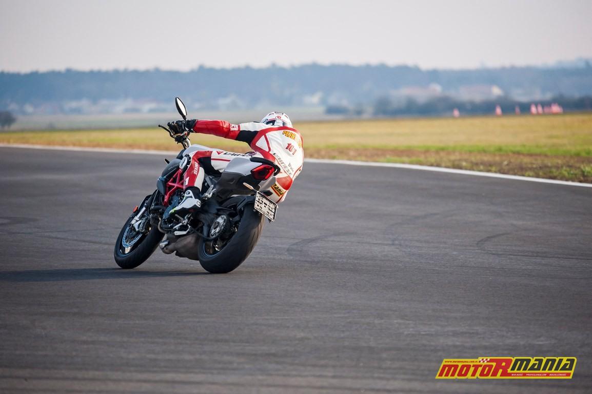 Trackday Silesiaring Motormania (1)