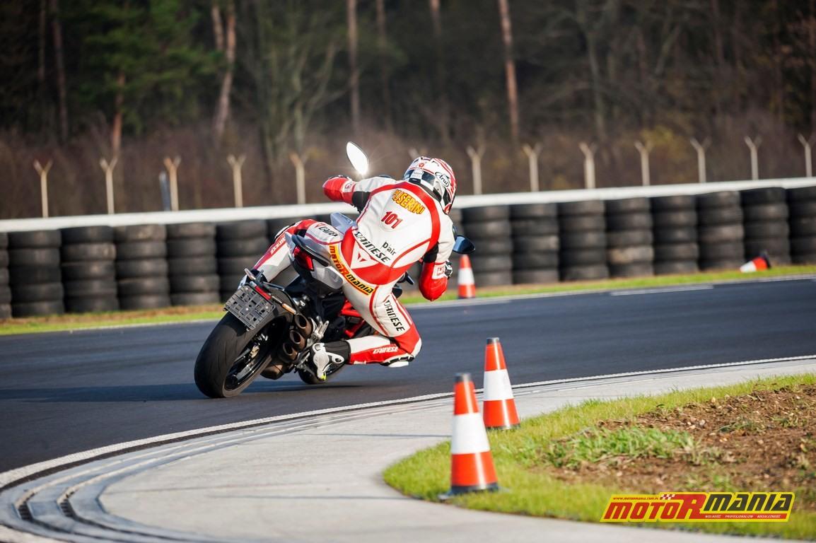 Trackday Silesiaring Motormania (2)