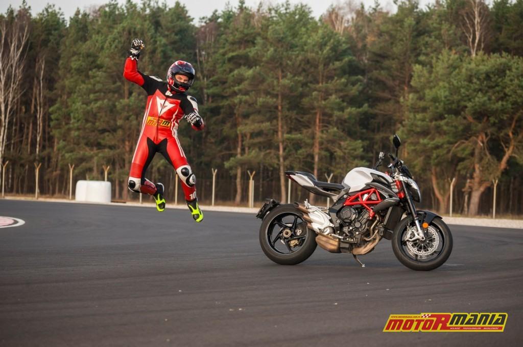 Trackday Silesiaring Motormania (3)