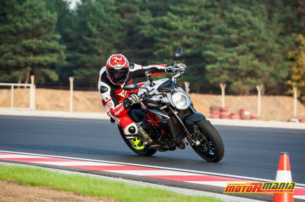Trackday Silesiaring Motormania (4)