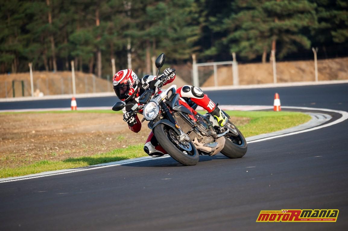Trackday Silesiaring Motormania (5)