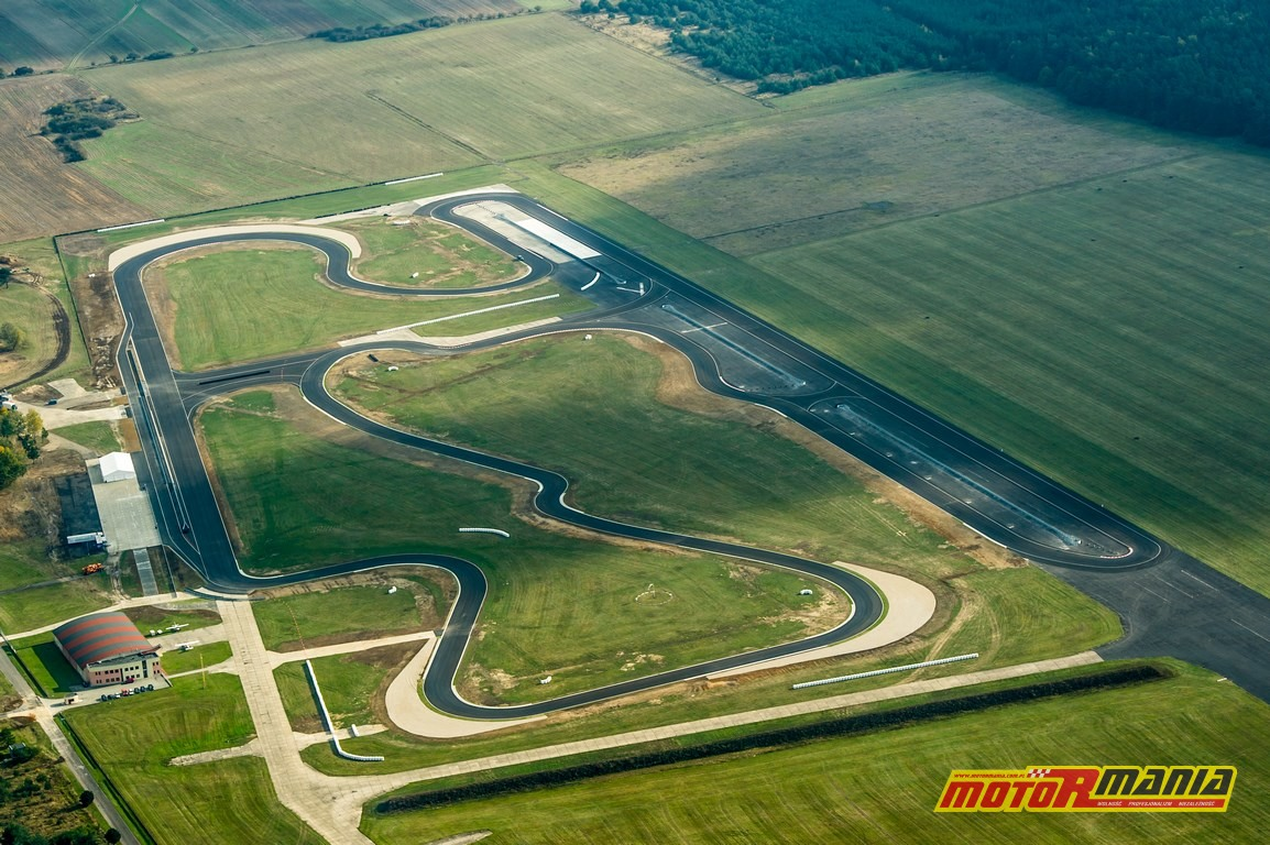 Trackday Silesiaring Motormania (6)