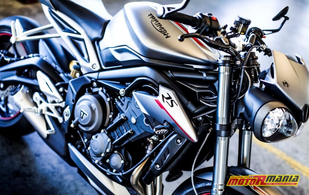Triumph Street Triple 675 RS 2017 (11)