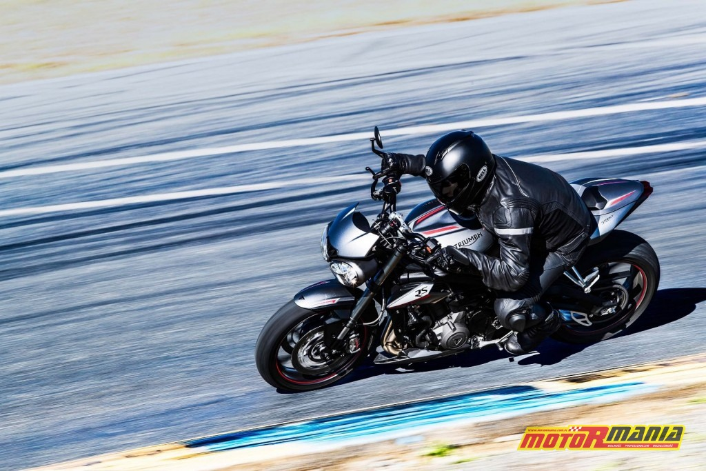 Triumph Street Triple 675 RS 2017 (16)