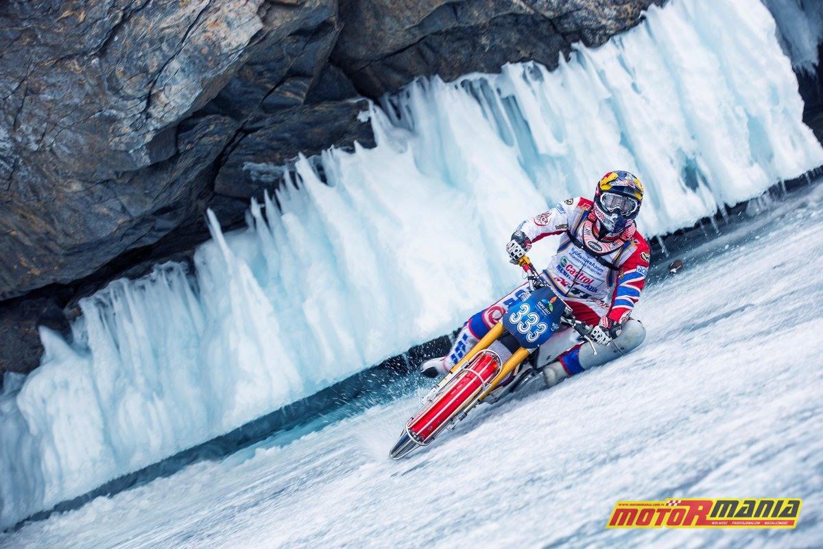 ice speedway bajkal daniil ivanow (1)