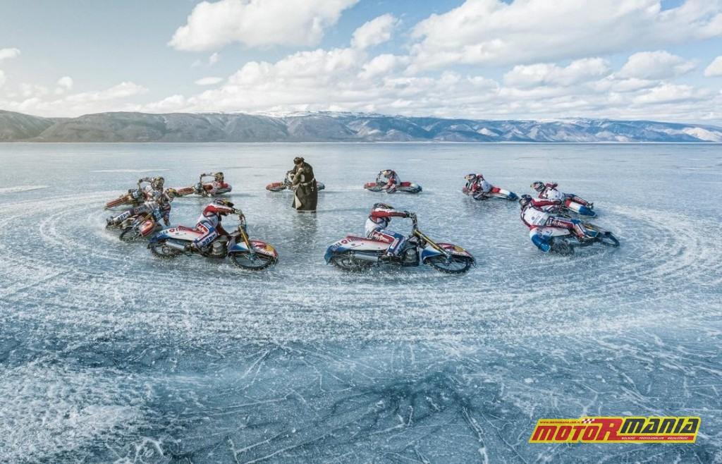 ice speedway bajkal daniil ivanow (2)