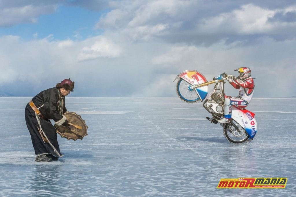 ice speedway bajkal daniil ivanow (3)