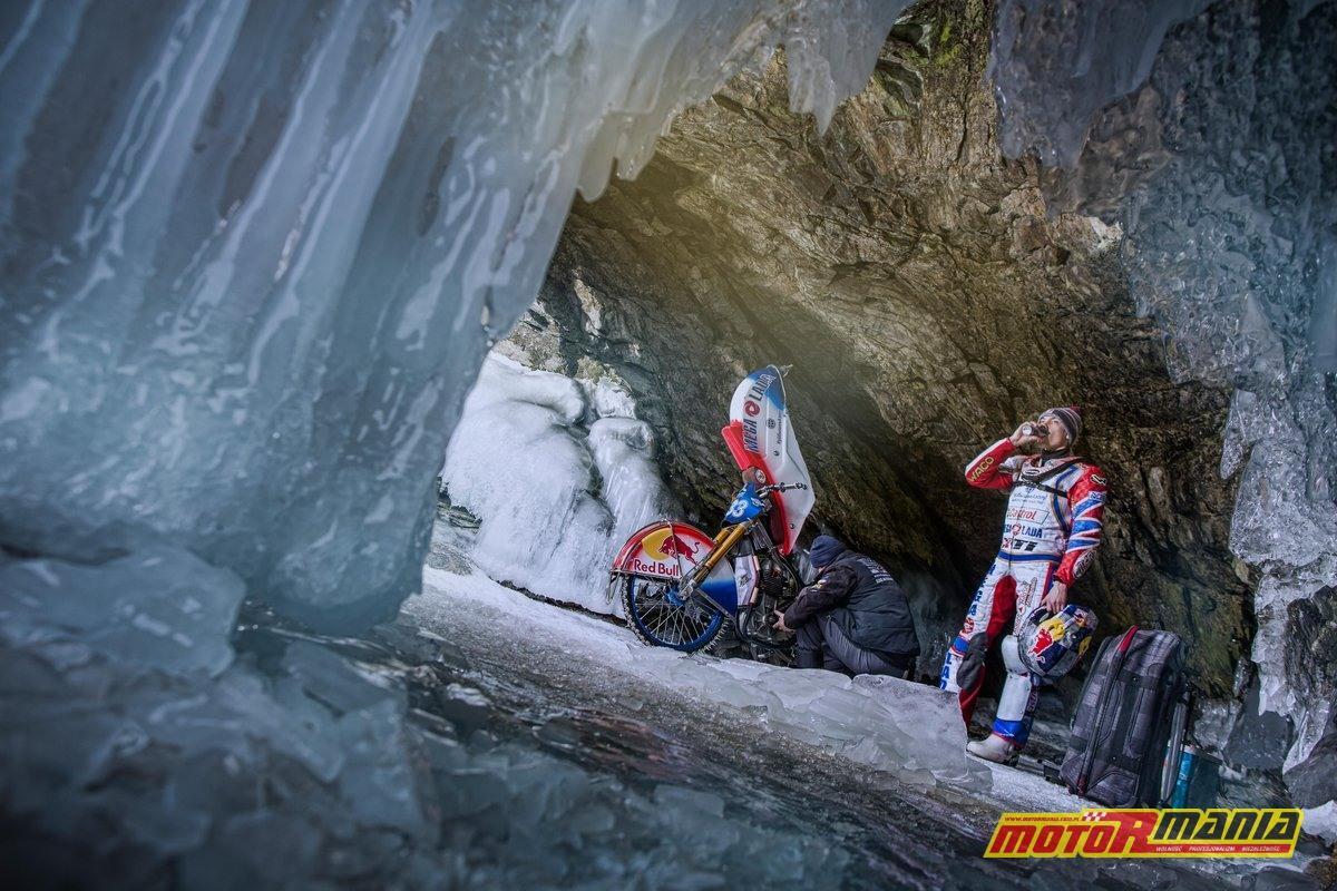 ice speedway bajkal daniil ivanow (4)