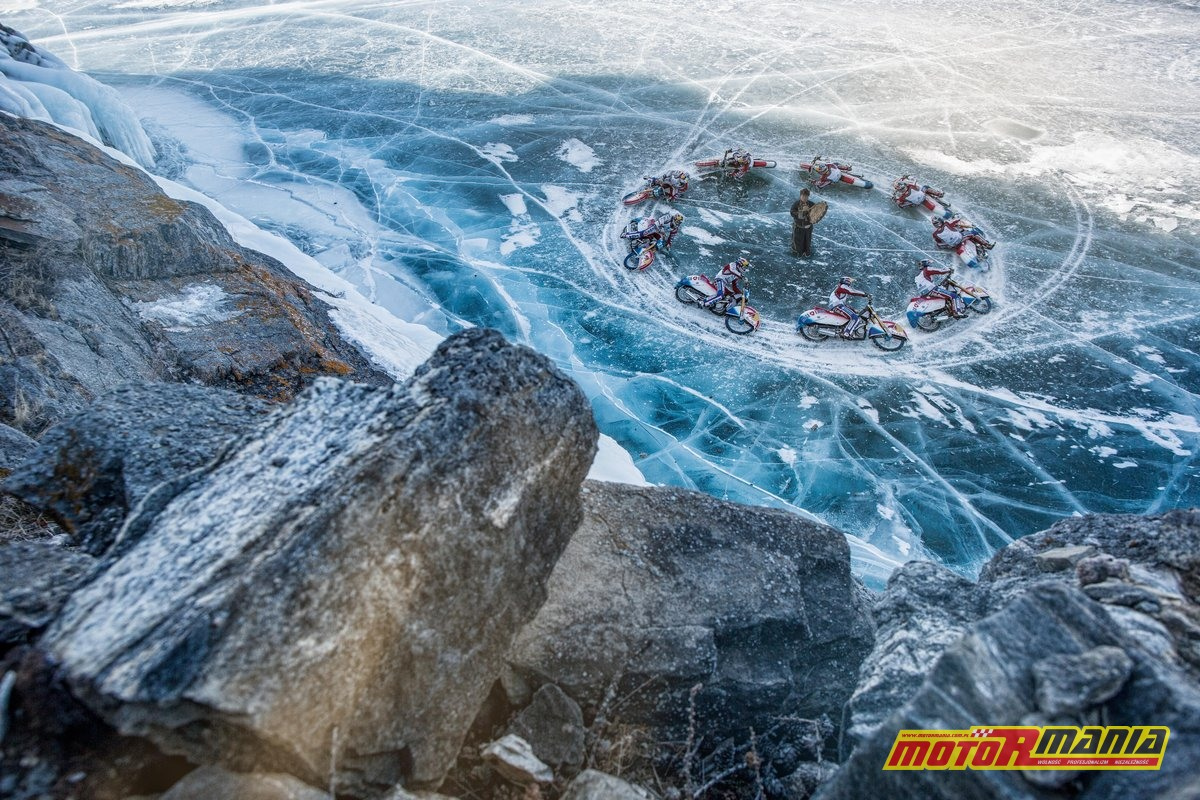 ice speedway bajkal daniil ivanow (5)