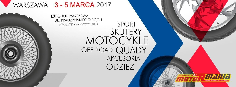 moto expo polska 2017