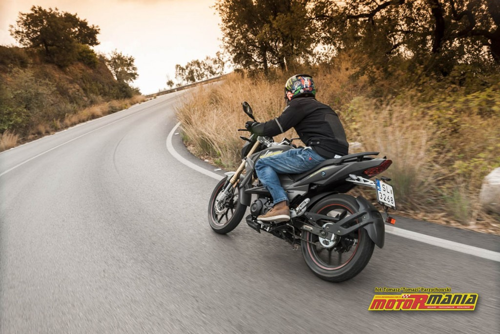 Barton Blade Pro 125 2016 MotoRmania test fot Tomazi_pl (13)