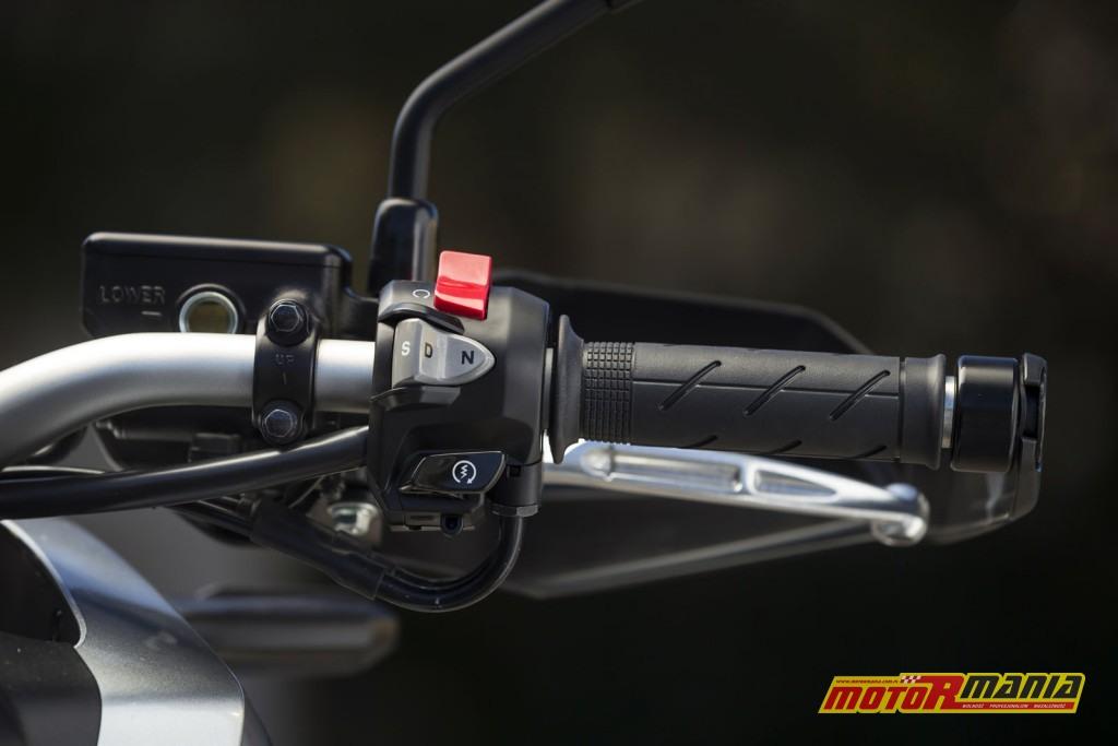 X-Adv Honda - szczegoly i detale (3)