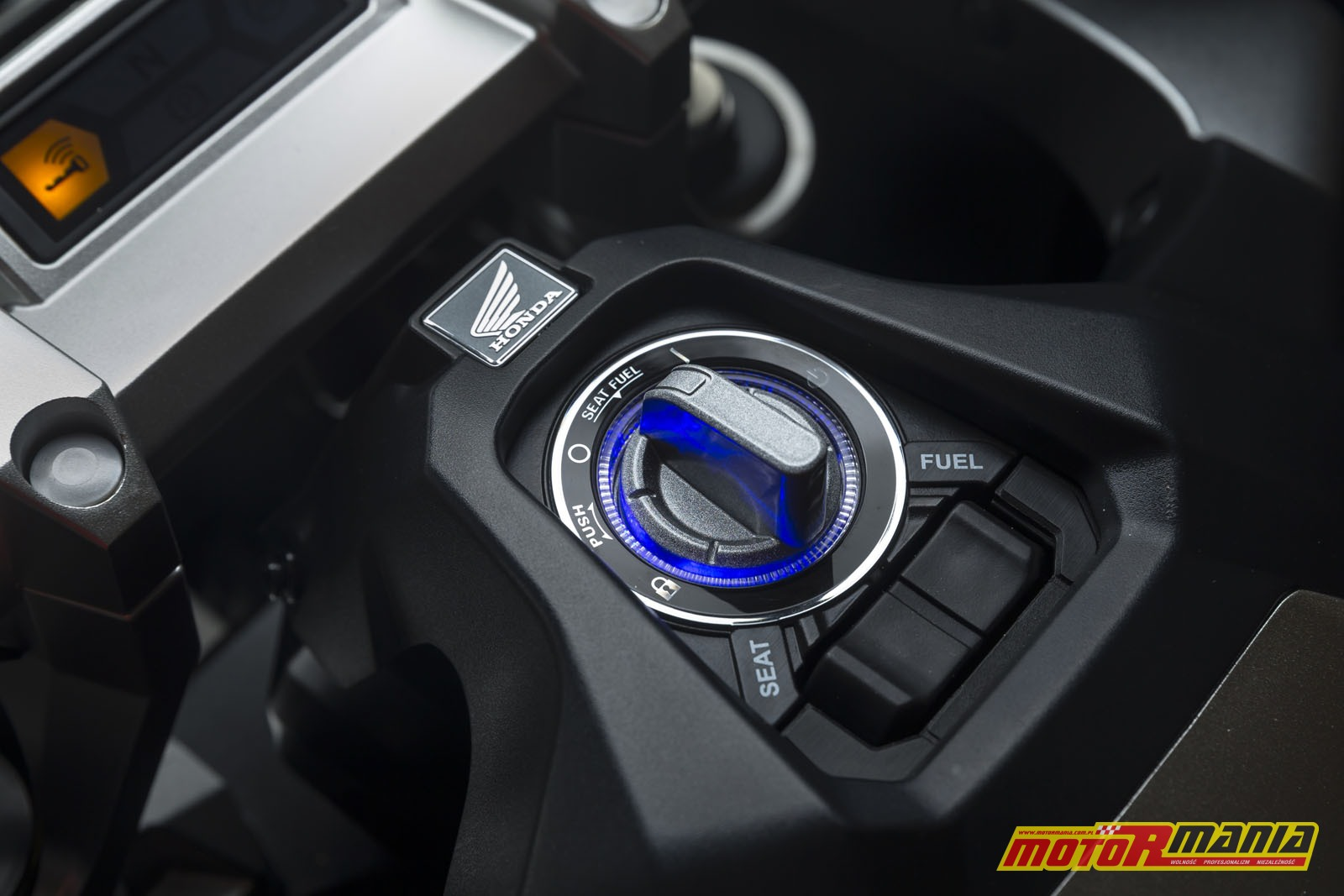 X-Adv Honda - szczegoly i detale (4)