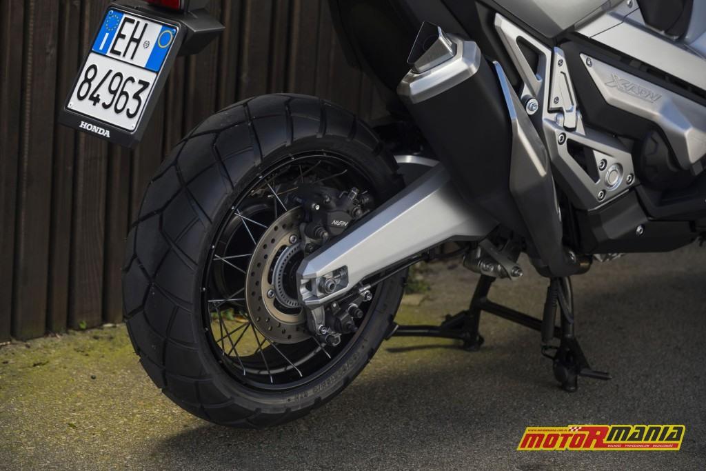 X-Adv Honda - szczegoly i detale (5)