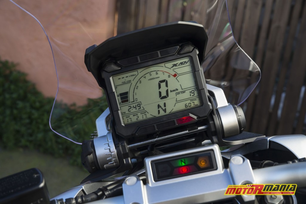 X-Adv Honda - szczegoly i detale (6)