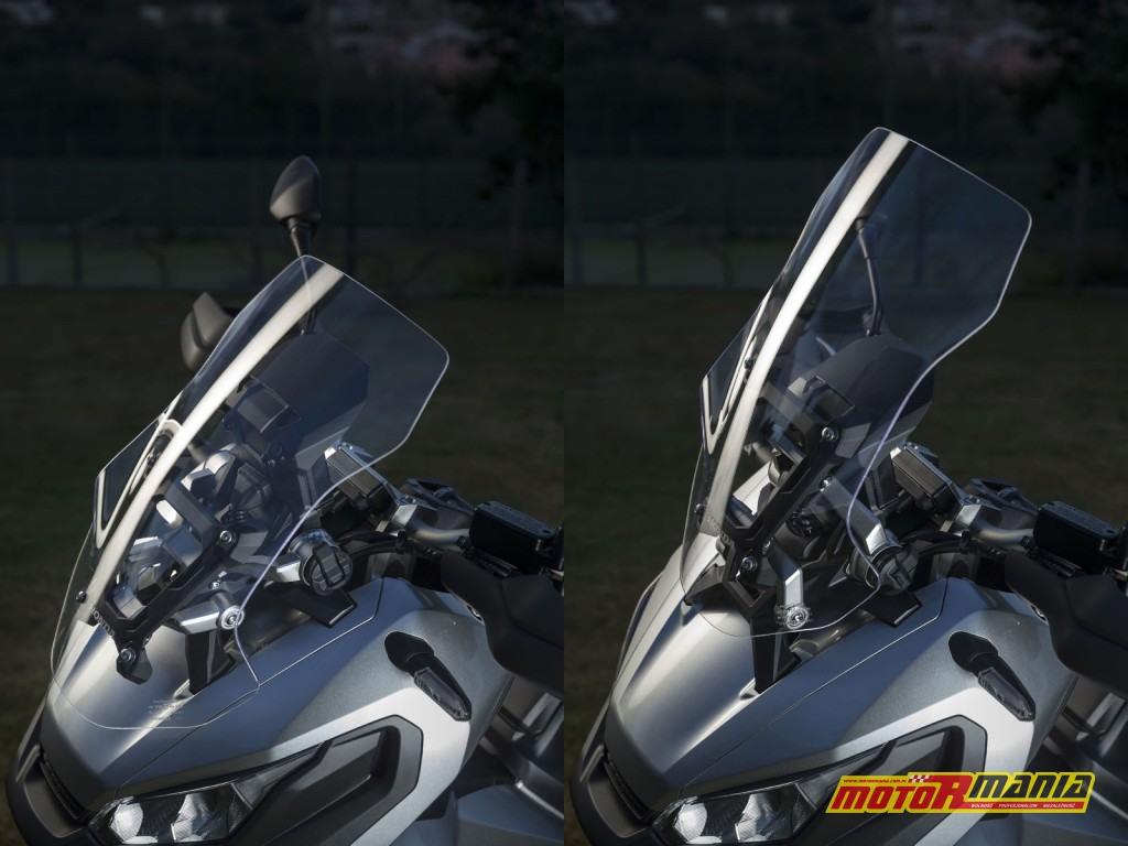 X-Adv Honda - szczegoly i detale (7)