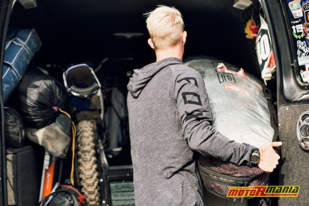 kolekcja FOX CASUAL Spring 2017 w Dobre Sklepy Motocyklowe (17)