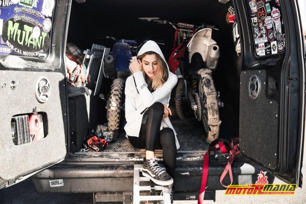 kolekcja FOX CASUAL Spring 2017 w Dobre Sklepy Motocyklowe (18)
