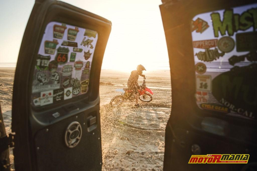 kolekcja FOX CASUAL Spring 2017 w Dobre Sklepy Motocyklowe (5)