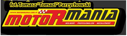 logo-tomazi