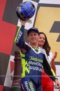 Odbierając tytuł w 2000 roku