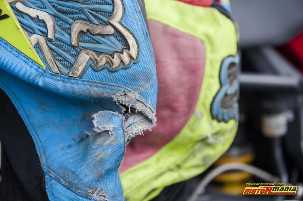 Fox 360 ciuchy offroad test motormania (1) - fot Tomazi_pl