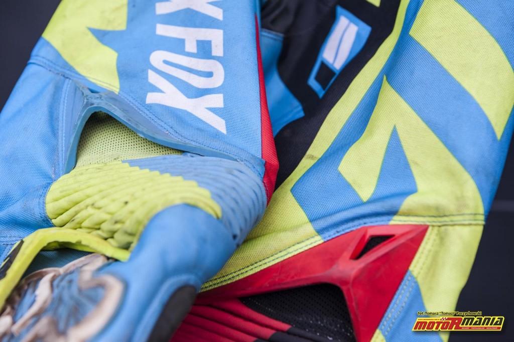 Fox 360 ciuchy offroad test motormania (4) - fot Tomazi_pl