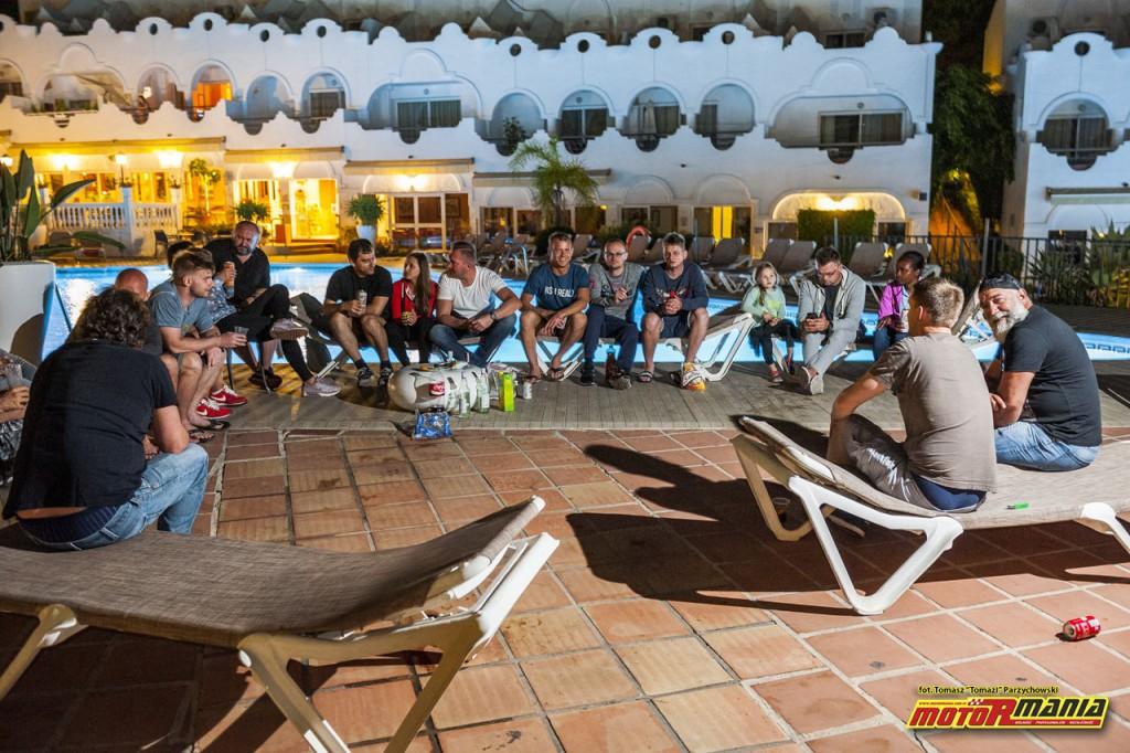 Hiszpania Malaga Marbella Ronda z MotoRmania w sezonie 2017 - zapraszamy (11)