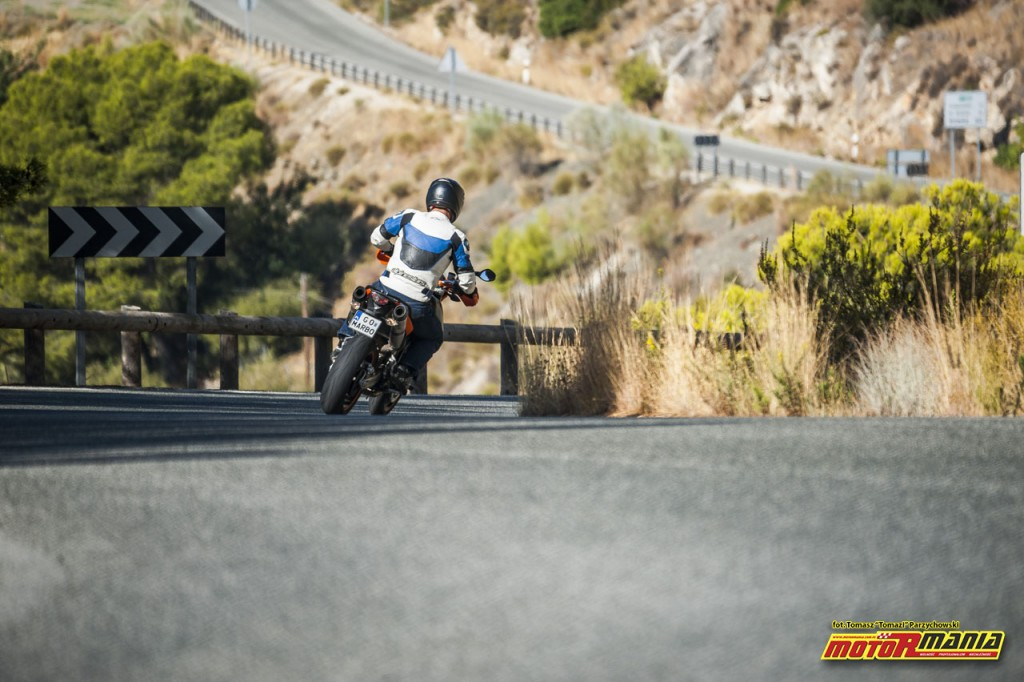 Hiszpania Malaga Marbella Ronda z MotoRmania w sezonie 2017 - zapraszamy (12)