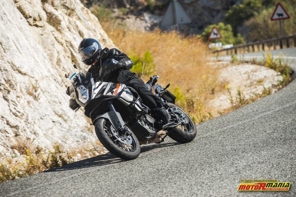 Hiszpania Malaga Marbella Ronda z MotoRmania w sezonie 2017 - zapraszamy (14)