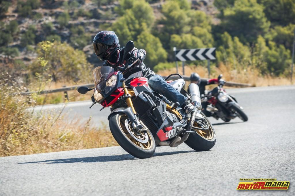 Hiszpania Malaga Marbella Ronda z MotoRmania w sezonie 2017 - zapraszamy (15)