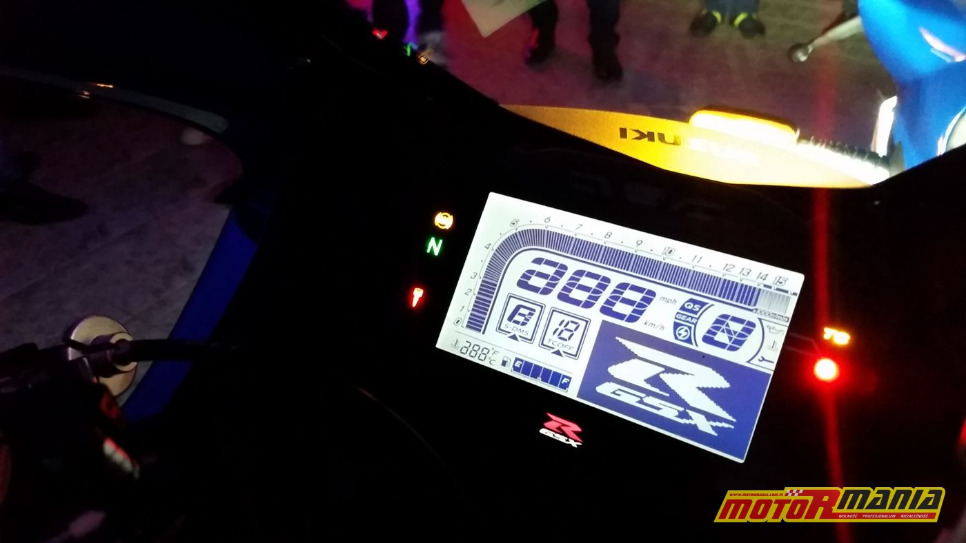 suzuki grandys duo �243dź i gsxr1000 oraz gsxr750 5