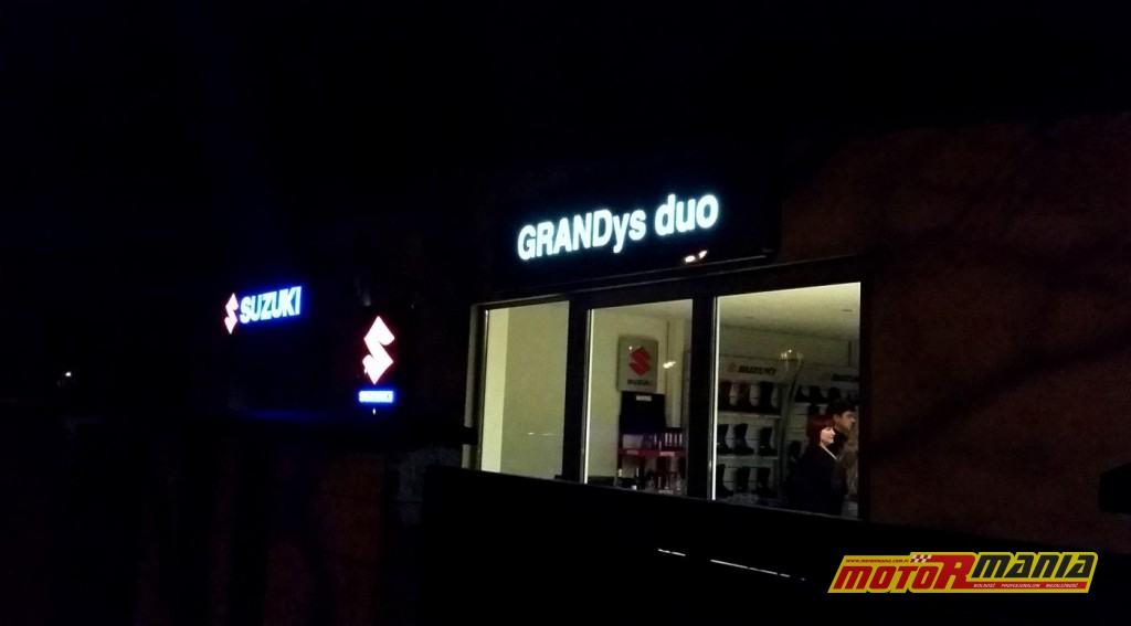 Suzuki Grandys Duo Łódź i GSXR1000 oraz GSXR750 (7)