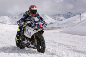 01 GP Qatar 19 y 20 de marzo de 2011; Moto2; m2; M2