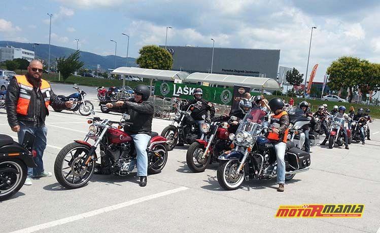 sgm_truck_tours_014