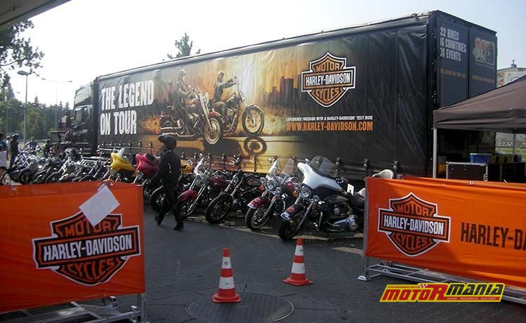 sgm_truck_tours_020