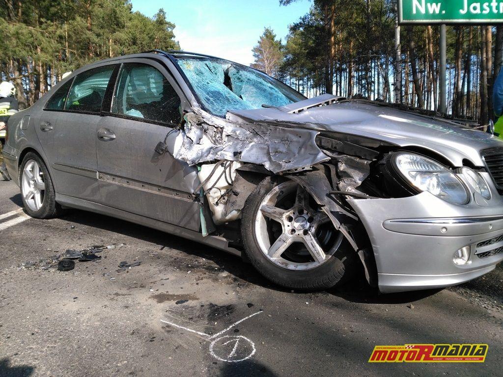 smiertelny wypadek nowy tomysl cbr600rr mercedes - fot naszawielkopolska_pl (7)
