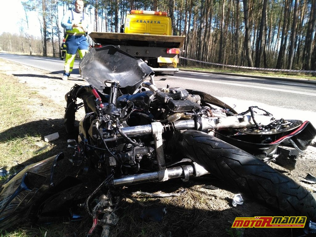 smiertelny wypadek nowy tomysl cbr600rr mercedes - fot naszawielkopolska_pl (8)