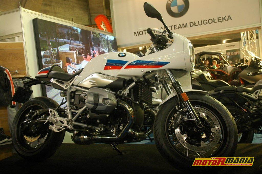 031-BMW-Team-fot-Shayba