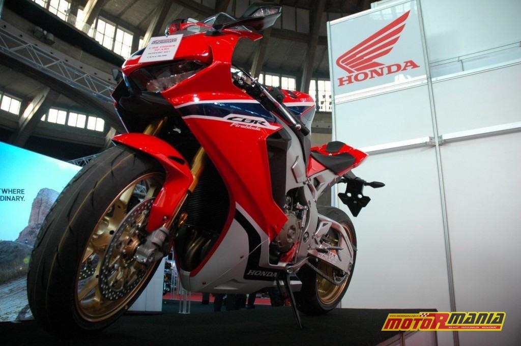 036-Honda-RPM-fot-Shayba