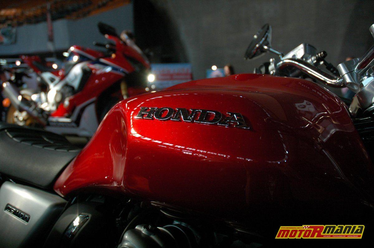 039-Honda-DiD-fot-Shayba