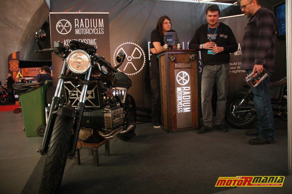 102-Radium-Motorcycles-fot-Pacyfka