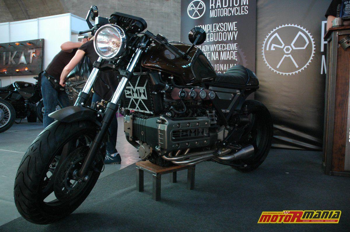 103-Radium-Motorcycles-fot-Pacyfka