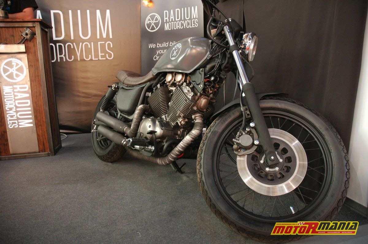 105-Radium-Motorcycles-fot-Pacyfka