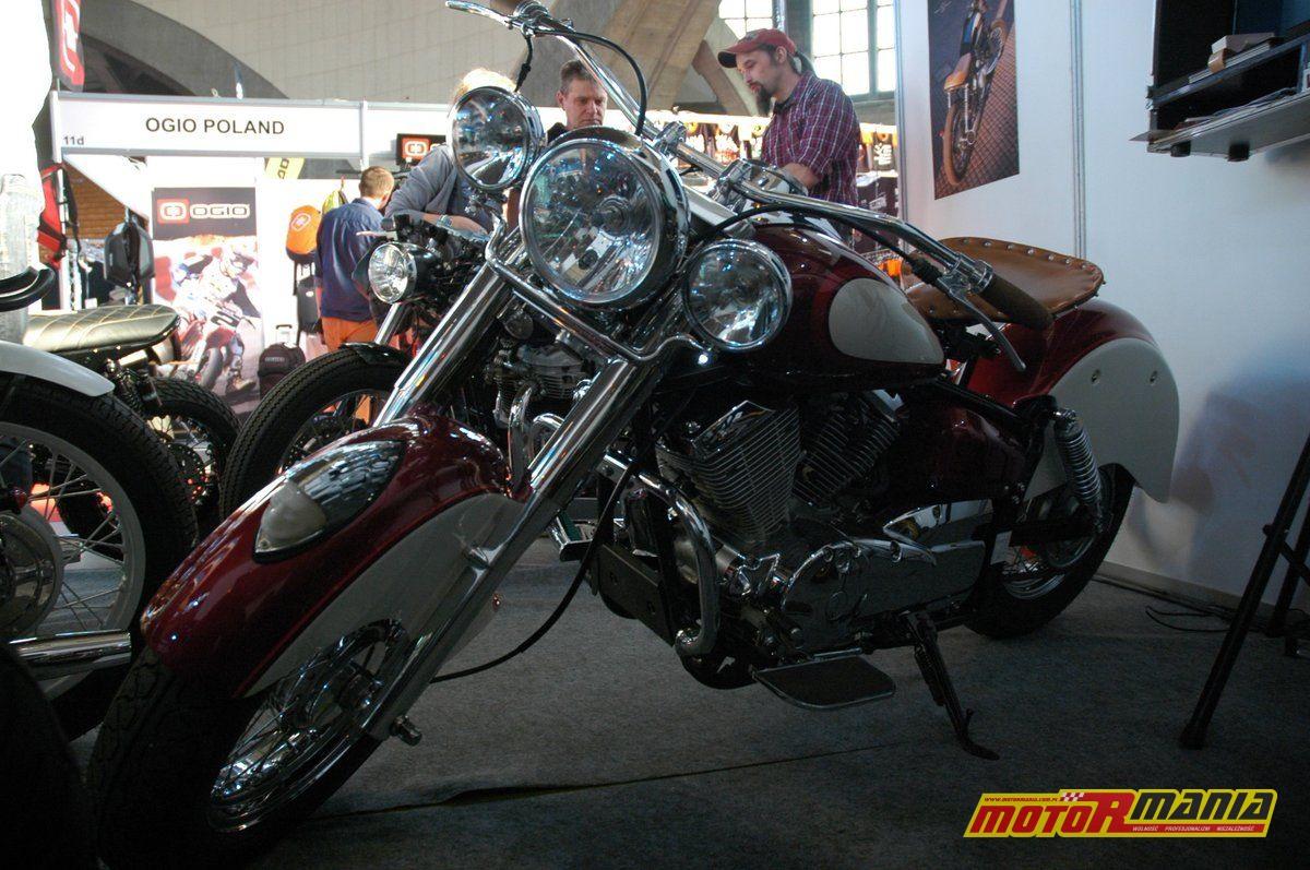 109-Unikat-125ka-w-stylu-Indian-fot-Pacyfka