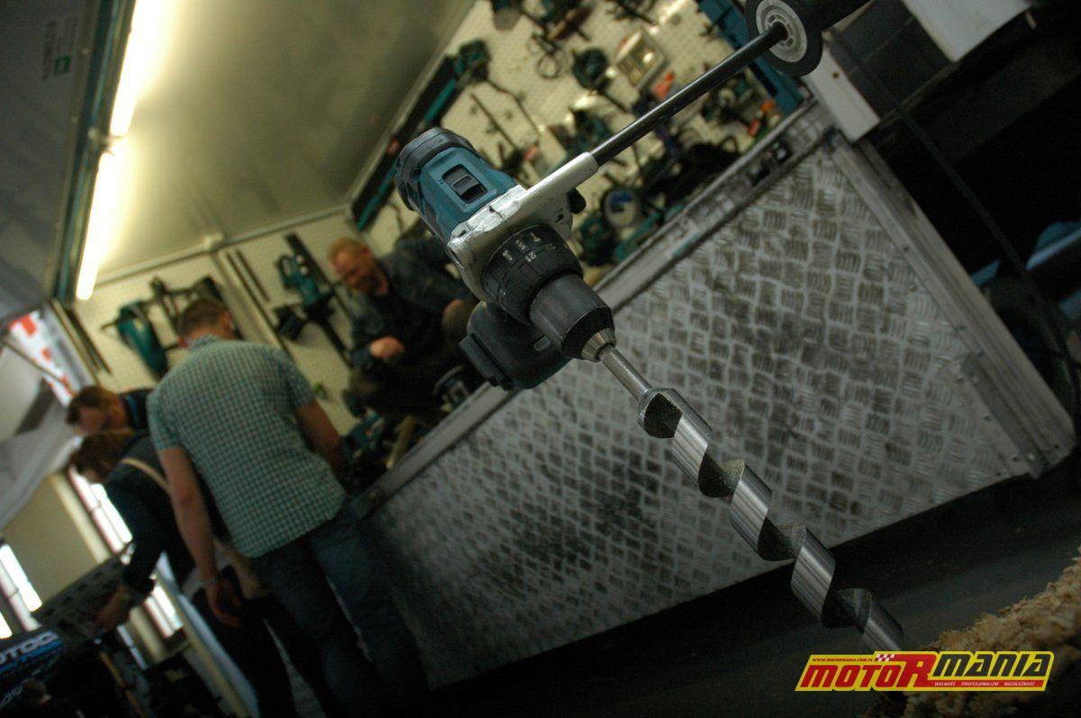 124-Makita-elektronarzedzia-fot-Pacyfka