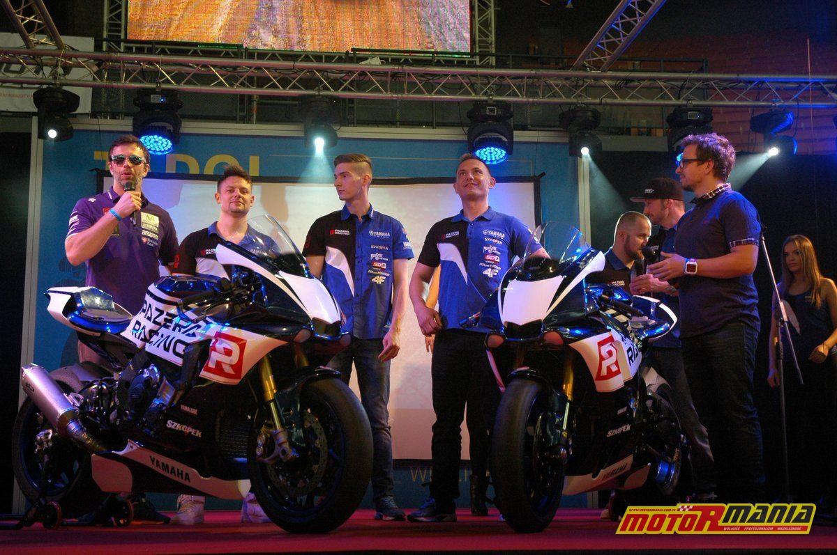134-Prezentacja-Pazera-Racing-fot-Pacyfka