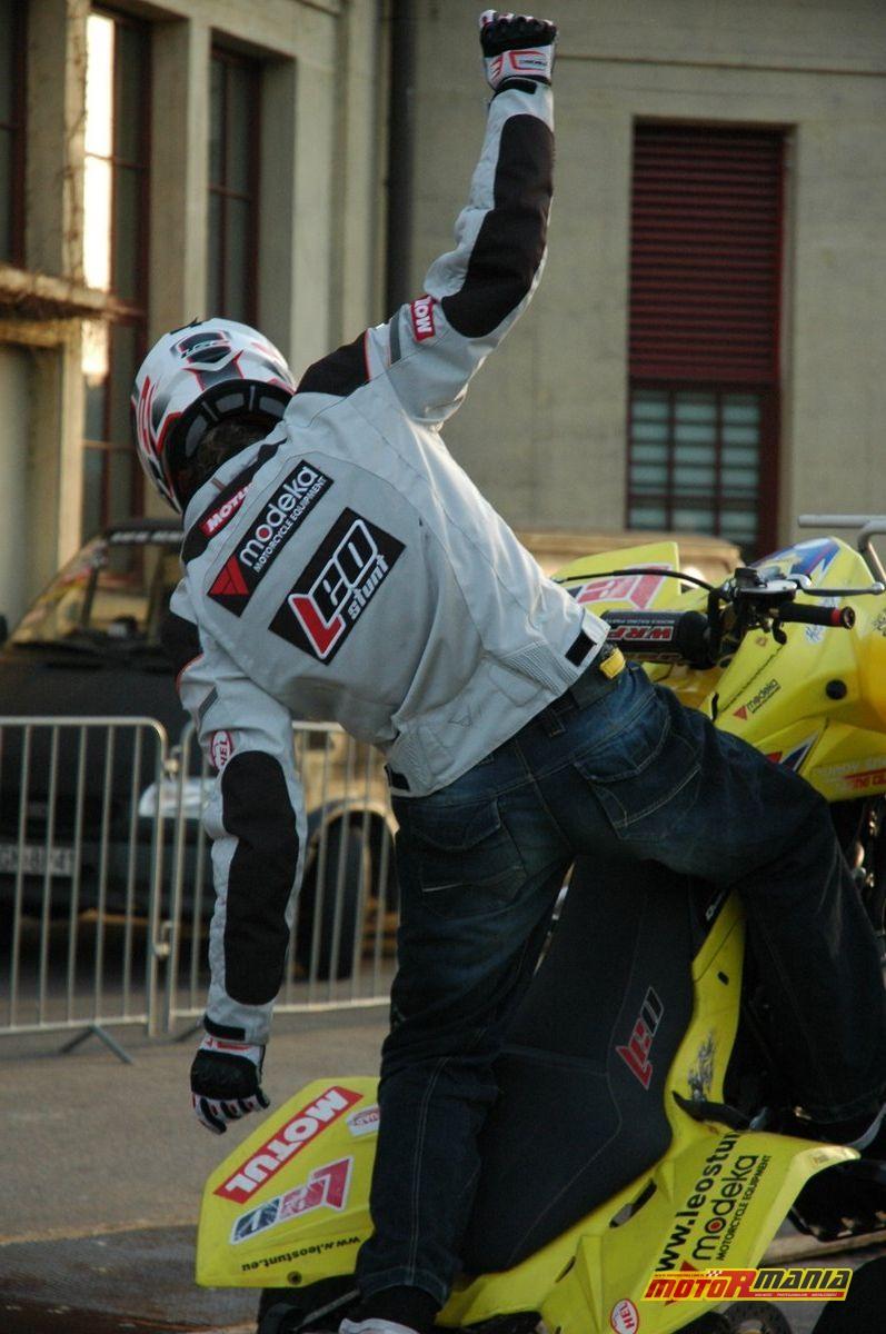 149-Leo-Stunt-na-quadzie-fot-Pacyfka