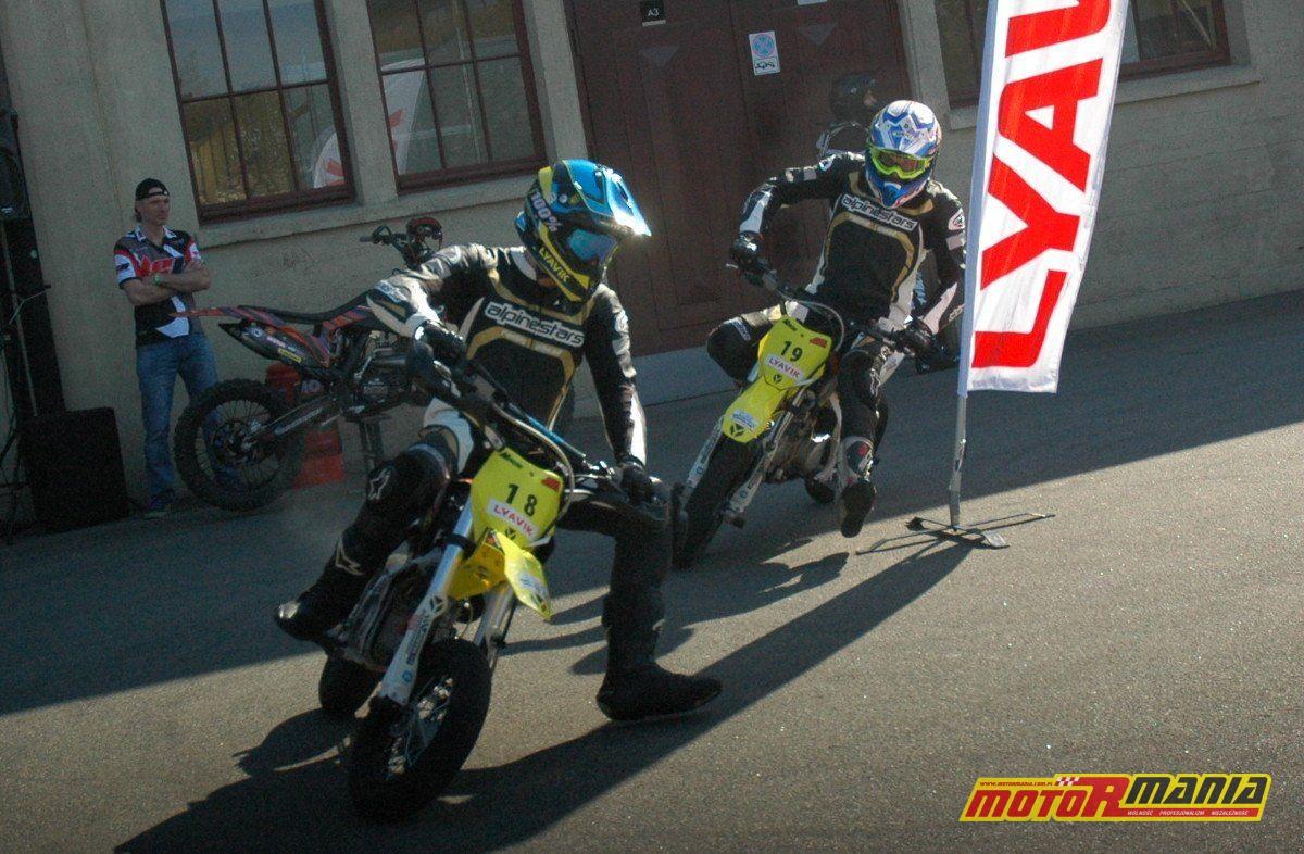 155-Wyscig-pit-bikow-YCF-fot-Pacyfka
